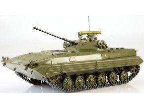 Russian Tanks - BVP-2, sovětská armáda, 1/43