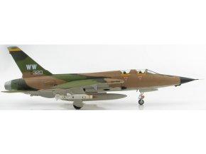 HA2550 F105