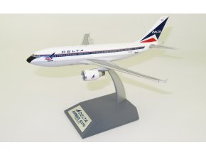 Inflight200 - Airbus A310-324, Delta Air Lines, USA, 1/200
