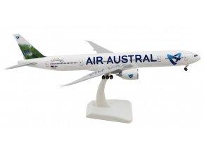Limox - Boeing B777-3Q8ER, dopravce Air Austral, Francie, 1/200