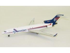 El Aviador Models - Boeing B 727-200, dopravce AmeriJet, USA, 1/200
