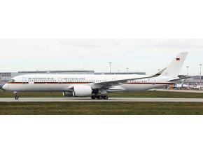 JC Wings - Airbus A350-900, německé letectvo, 1/200