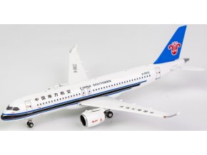 NG Model - Comac C919, dopravce China Southern, Čína, 1/400