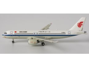 NG Model - Comac C919, Air Cina, Čína, 1/400
