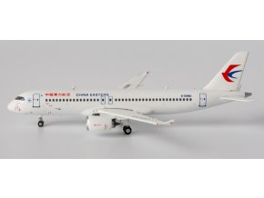 NG Model - Comac C919, dopravce China Eastern, Čína, 1/400