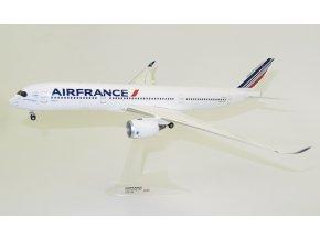 Herpa - Airbus A350-941, společnost Air France, Francie, 1/200