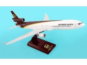 Skymarks - McDonnell Douglas MD-11, dopravce UPS, USA, 1/200