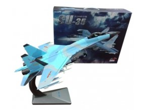 Air Force One - Suchoj Su-35 ''Flanker-E'', Chinese Peoples Liberation Army, 1/48