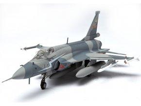 Air Force One - Xiaolong FC-1, čínské letectvo, 1/48
