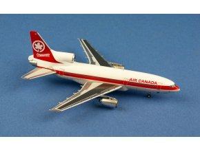 Aero Classics - Lockheed L-1011 Tristar, Air Canada, Sing.85 C-GAGK, Kanada, 1/400