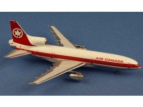 Aero Classics - Lockheed L-1011 Tristar, Air Canada, C-FTNA, Kanada, 1/400