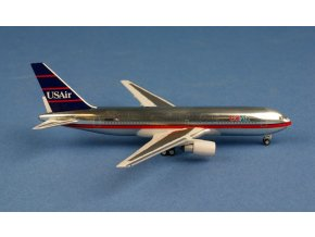 15.29 US Air