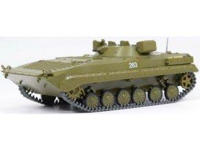 Russian Tanks - PRP-4, sovětská armáda, 1/43