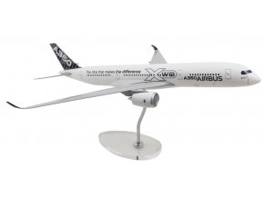 Limox - Airbus A350-941, společnost Airbus Industries, Francie, 1/100