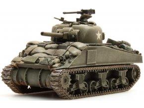 Artitec - M4 Sherman, 1/87