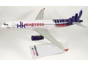 49064 premier planes airbus a320 232 spolecnost hong kong express hong kong 1 200
