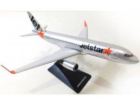 49067 premier planes airbus a320 232 spolecnost jetstar airways australie 1 200