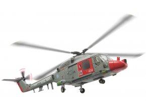 Corgi - Westland Lynx HAS 3 (ICE), HMS Endurance, 2002, 1/72