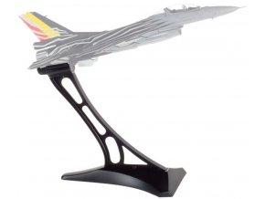 Herpa - stojánek pro F-16