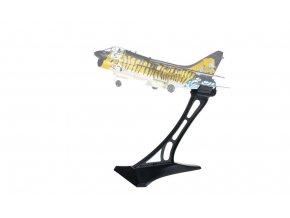 Herpa - stojánek pro A-7 Corsair
