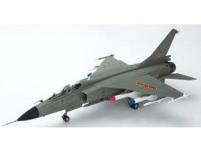 Air Force One - FBC-1 Flying Leopard, PLAAF, Čína, 1/48