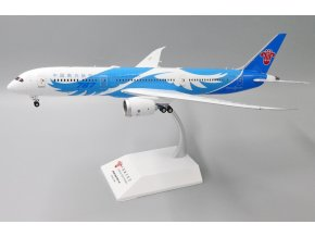 JC Wings - Boeing B787-9, dopravce China Southern Airlines, Čína, 1/200