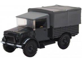 76MWD008 1