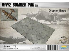 50333 1 72 ww2 bomber pad 02 0 jpg big