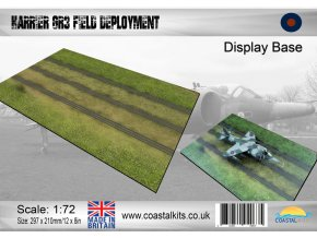 1 72 harrier field deployment 0.gif.big