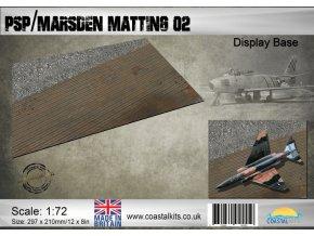 1 72 psp marsden matting 2 0.gif.big