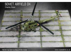50477 1 soviet airfield 4 example