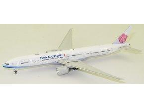 Phoenix - Boeing 777-300ER, dopravce China Eastern Airlines B-18053, Čína, 1/400