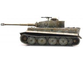 Artitec - Tiger I 1943, Winter, 1/87