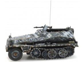 Artitec - Sd.Kfz. 250/1 Winter, 1/87