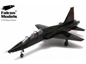 Falcon Models - Northrop T-38A Talon, USAF, 9th RW, 1st RS, Kalifornie, 2011, 1/72
