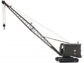 Artitec - Bucyrus RB17 Crane, 1/87