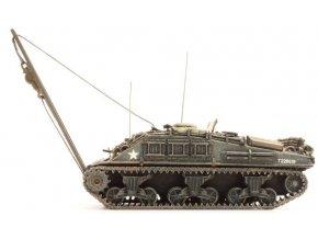 Artitec - M4A4 Sherman ARV, 1/87