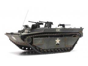 landing vehicle tracked lvt 4 1944 italy (4)