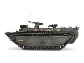 landing vehicle tracked lvt 4 slough (5)