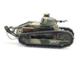 renault ft le tigre 1940 (9)