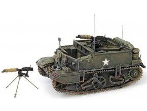 universal carrier machine gun uk