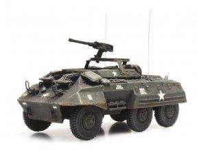m20 scout car (4)