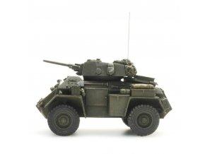 humber armoured car mk iv 37 mm gun uk 187 resin r (6)