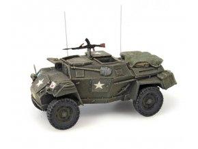 humber scoutcar mk i bren gun uk (1)