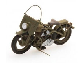 us motorcycle liberator