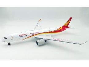Inflight200 - Airbus A350-900, společnost Hainan Airlines, Čína, 1/200