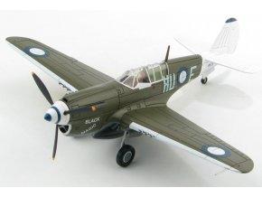 HA5509FP 4