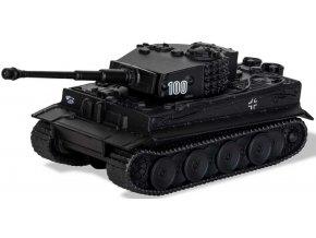 cs90638 1 tiger i tank product