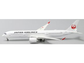 JC Wings - Airbus A350-900, dopravce JAL, Japan Airlines JA05XJ, Japonsko, 1/400