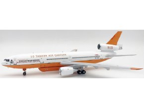 Inflight 200 - McDonnell Douglas DC-10-30, 10 Tanker Air Carrier, USA, 1/200